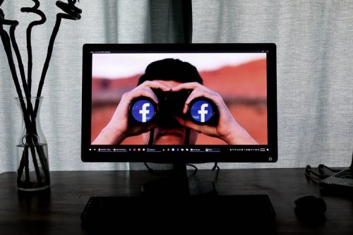 5-ways-to-grow-your-facebook-live-audience-using-the-paint-idea-1